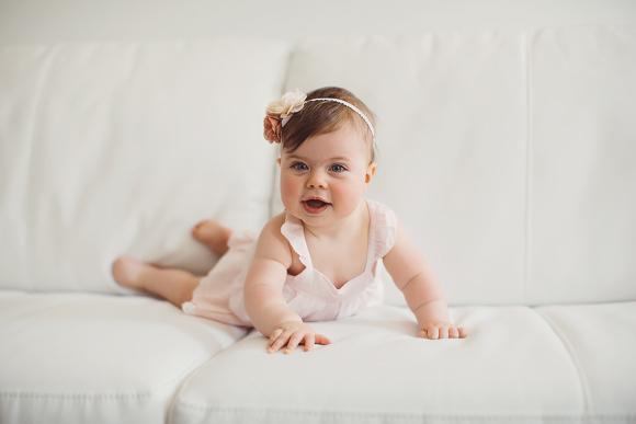 Baby Photographer Frankston