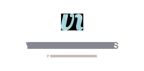 VANESSA NORRIS PHOTOGRAPHY logo
