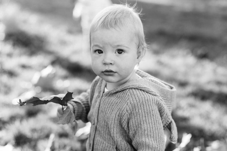 Natural family photos Mornington Peninsula